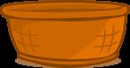 panier-pellets