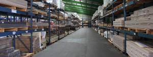 usine de sore de gascogne bois