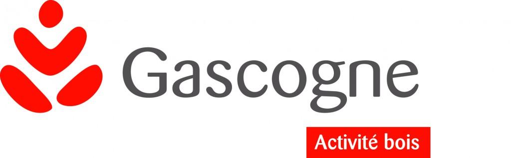"""Résultat de recherche d'images pour """"logo gascogne bois"""""""