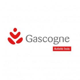 logo gascogne activité bois