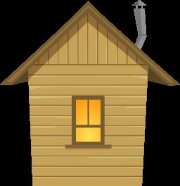maison-gauche
