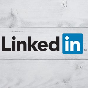 Rejoingez la communauté LinkedIn Gascogne Bois