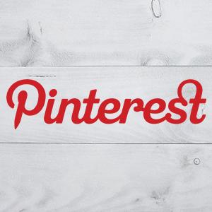 Rejoingez la communauté Pinterest Gascogne Bois
