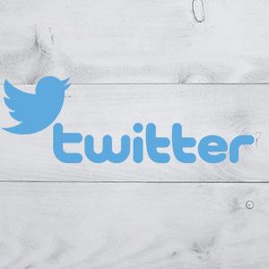 Rejoignez la communauté Twitter Gascogne Bois